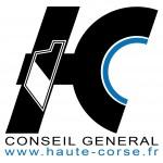 CG2B-logo