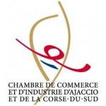 logo-CCI2A