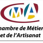 logo-CM2A
