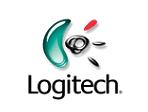 logo-logitech-partner