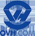 logo-ovh-partner