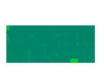 logo-sage-partner