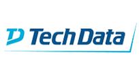 logo-techdata-partner