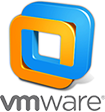 logo-vmware-partner