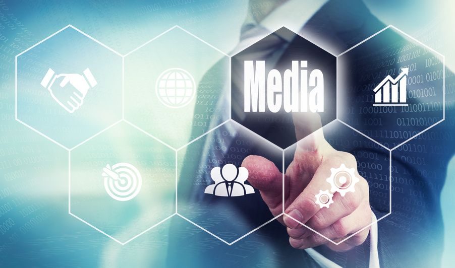 Media n4u collab