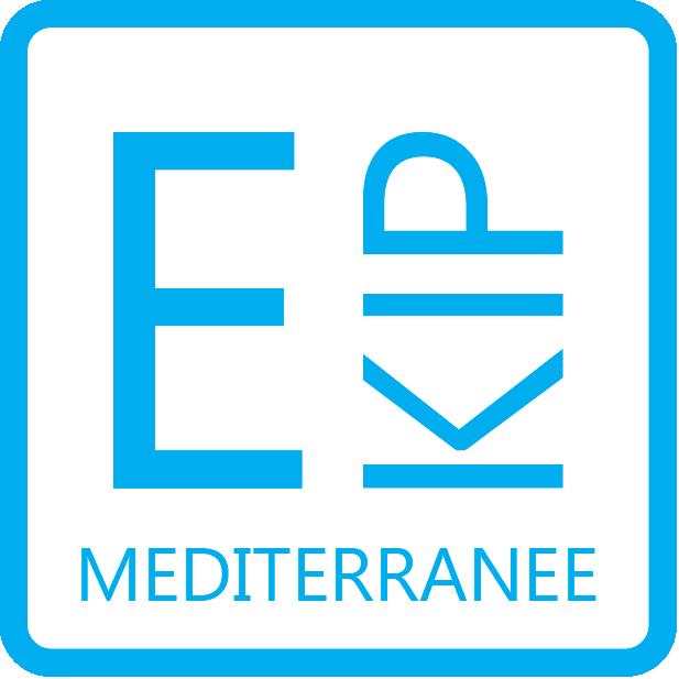 Ekip_logo
